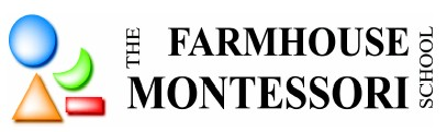 Farmhouse Montessori School - Sydney Private Schools