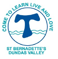 St Bernadette's Primary Dundas Valley - Sydney Private Schools