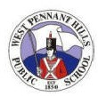 West Pennant Hills Public School - Sydney Private Schools
