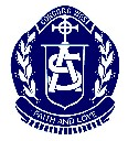 St Ambrose Primary School - Sydney Private Schools