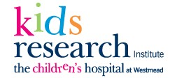 Kids Research Institute - Sydney Private Schools