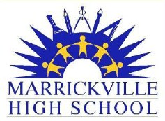 Marrickville High School - Sydney Private Schools