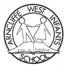 Arncliffe West Infants School - Sydney Private Schools