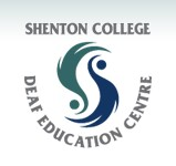 Shenton College Deaf Education Centre - Sydney Private Schools
