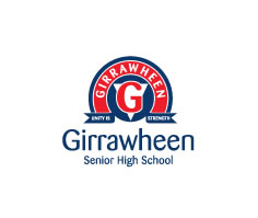 Girrawheen Senior High School - Sydney Private Schools