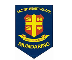 Sacred Heart School Mundaring - Sydney Private Schools