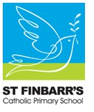 St Finbarr's Primary School - Sydney Private Schools