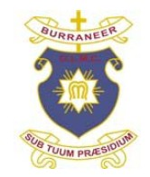 Our Lady of Mercy College Burraneer - Sydney Private Schools