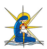 Our Lady Star of The Sea Catholic Primary School Terrigal - Sydney Private Schools