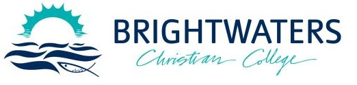 Brightwaters Christian College - Sydney Private Schools