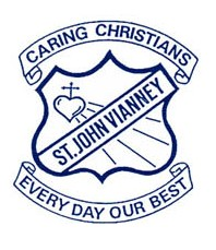 St John Vianney Primary School - Sydney Private Schools