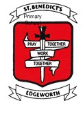 St Benedict's Primary School Edgeworth - Sydney Private Schools