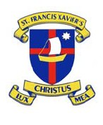 St Francis Xavier's College - Sydney Private Schools