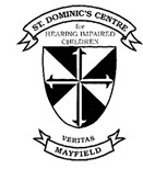 St Dominic's Centre for Hearing Impaired Children  - Sydney Private Schools