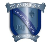 St Patrick's Primary School Lochinvar - Sydney Private Schools