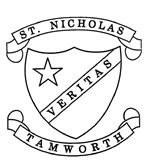 St Nicholas' Primary School - Sydney Private Schools