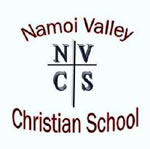 Namoi Valley Christian School - Sydney Private Schools