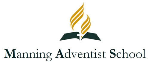 Manning Adventist School - Sydney Private Schools