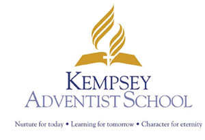 Kempsey Adventist School - Sydney Private Schools