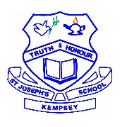 St Joseph's Primary School West Kempsey - Sydney Private Schools