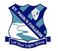 St Paul's College West Kempsey - Sydney Private Schools