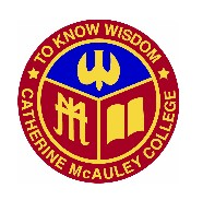 Mcauley Catholic College Grafton - Sydney Private Schools
