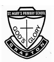 St Mary's Primary School Grafton - Sydney Private Schools