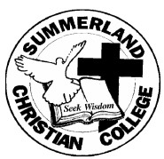 Summerland Christian College - Sydney Private Schools