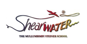 Shearwater the Mullumbimby Steiner School - Sydney Private Schools