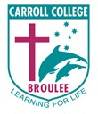 Carroll College - Sydney Private Schools
