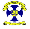 St Joseph's Primary School Eden - Sydney Private Schools