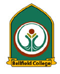 Bellfield College - Sydney Private Schools