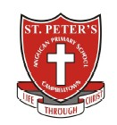St Peter's Anglican Primary School - Sydney Private Schools