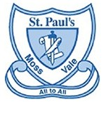 St Paul's Catholic Primary School Moss Vale - Sydney Private Schools