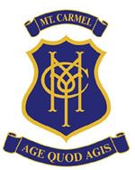 Mt Carmel Central School - Sydney Private Schools
