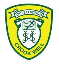 St Mary's Primary School Crookwell - Sydney Private Schools