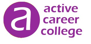 Active Career College - Sydney Private Schools