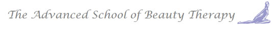 Advanced School of Beauty Therapy  - Sydney Private Schools