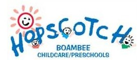 Hopscotch Boambee - Sydney Private Schools