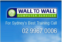 Wall To Wall Computer Services - Sydney Private Schools