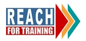 REACH for Training  - Sydney Private Schools