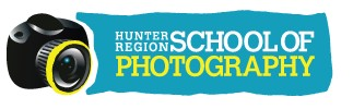 Hunter Region School of Photography  - Sydney Private Schools