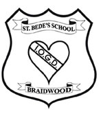 St Bede's Primary School - Sydney Private Schools
