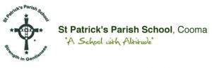 St Patrick's Parish School Cooma - Sydney Private Schools