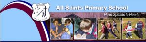 All Saints Primary School Tumbarumba - Sydney Private Schools