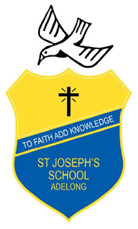 St Joseph's School Adelong  - Sydney Private Schools