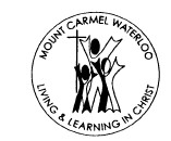 Our Lady Of Mount Carmel Primary School Waterloo - Sydney Private Schools