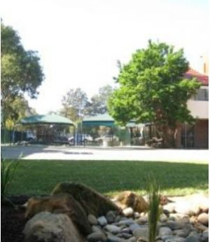 Montessori East Primary and Preschool - Sydney Private Schools