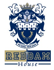 Reddam House - Sydney Private Schools