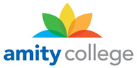 Amity College - Sydney Private Schools